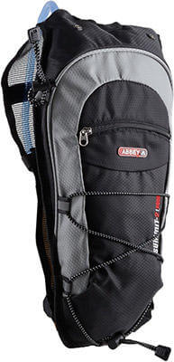 Abbey Hydration pack