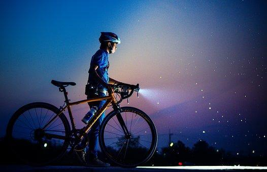Best Cheap Bicycle Lights