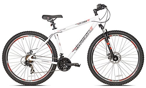 Kent Hawkeye 29er Mountain Bike