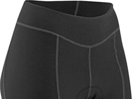 Louis Garneau Women's Fit Sensor 7.5 Bike Shorts
