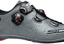 Sidi Shoes Wire 2 Carbon, Scape Cycling Man